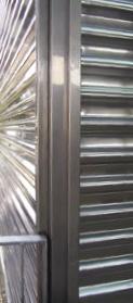 Marine Grade Stainless Steel 445M2