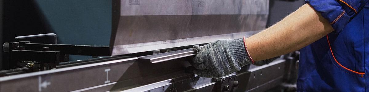 Forming Aluminium Australia