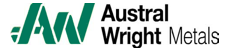 Austral Wright Metals Australia