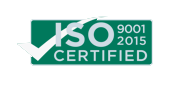 Austral Wright Metals ISO 9001